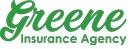 Greene Insurance